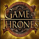 game of thrones mobile slots