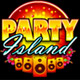 party island mobile slots