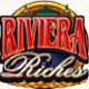 Riviera Riches Mobile Slot game
