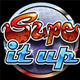 Supe it up mobile slots